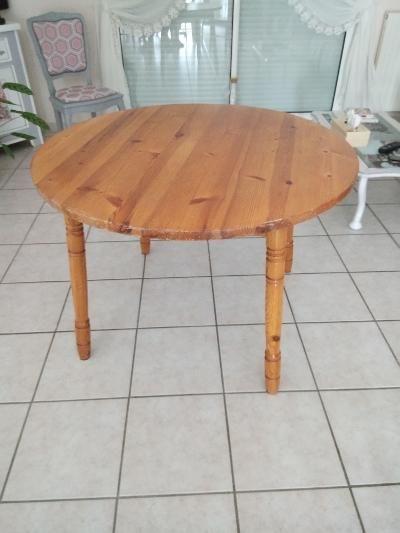 meubles  en pin 140 Charvieu-Chavagneux (38)