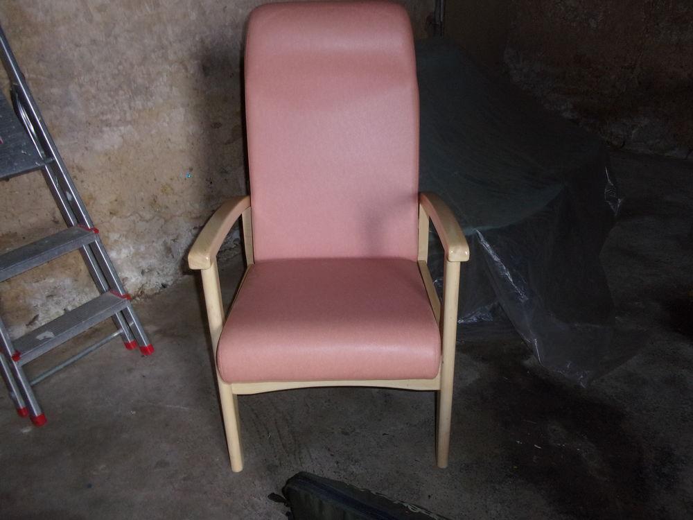 meubles 0 Saint-Corneille (72)