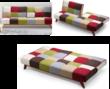 Lot meubles Meubles