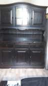 2 meubless rangement  0 Dax (40)
