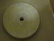 Meule à eau en grès Tignieu-Jameyzieu (38)