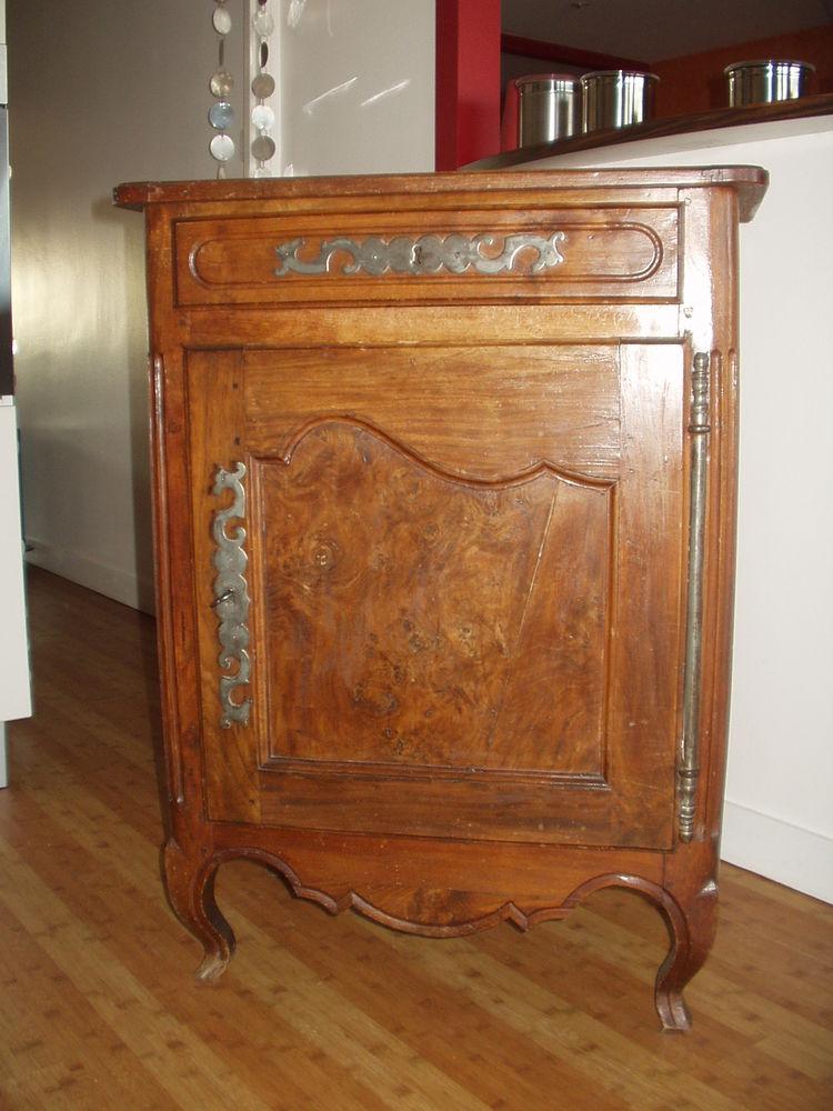 meules anciens   400 Les Sables-d'Olonne (85)