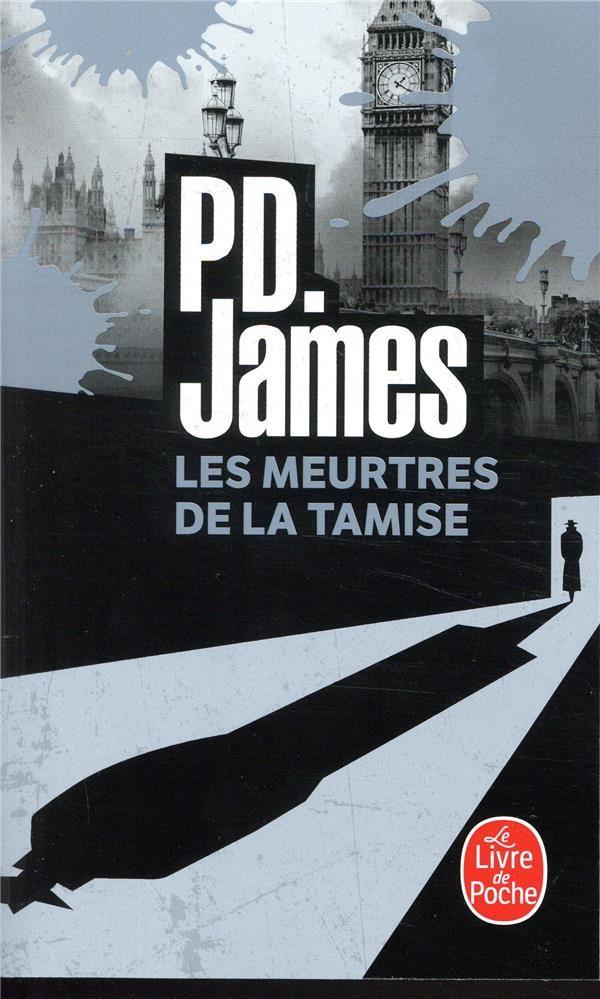 les meurtres de la Tamise 3 Caluire-et-Cuire (69)