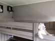 Lit mezzanine avec bureau et rangements Mobilier enfants