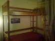 li-mezzanine en bois