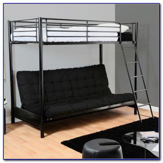 lits mezzanine occasion dans les pyr n es orientales 66 annonces achat et vente de lits. Black Bedroom Furniture Sets. Home Design Ideas