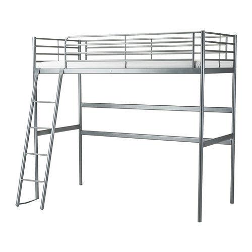 lits mezzanine occasion en gironde 33 annonces achat et vente de lits mezzanine paruvendu. Black Bedroom Furniture Sets. Home Design Ideas