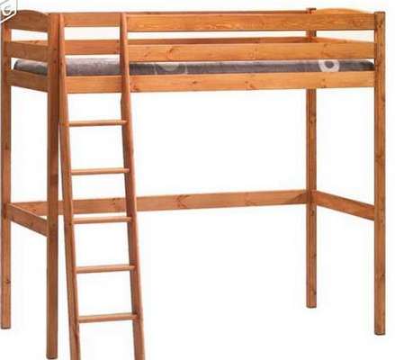 lits mezzanine occasion marseille 13 annonces achat et vente de lits mezzanine paruvendu. Black Bedroom Furniture Sets. Home Design Ideas
