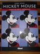 Mickey Mouse - Icône Du Rêve Américain ? Garry Apgar