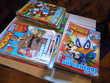mickeys+mickeys Livres et BD