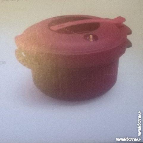 micro minute tupperware neuve 100 Montceau-les-Mines (71)