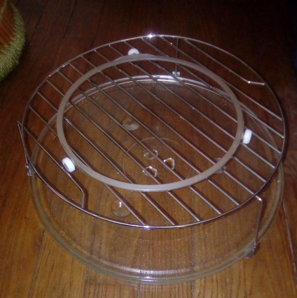 micro ondes Boulanger : pièces détachées 9 Beauchamp (95)