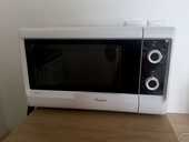 Micro ondes et grill Whirlpool -- 40 Lyon 6 (69)