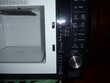 Micro-ondes Grill Whirlpool eXtraspace Crisp Sous Garantie Electroménager