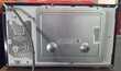 Micro-ondes LG Electroménager