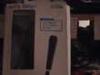 micro pour jeux wii Consoles et jeux vidéos