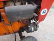 micro tracteur 23 cv faire prix Bricolage