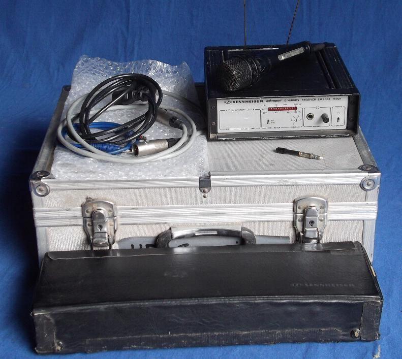 Micro HF 180 Royan (17)