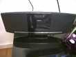 Microchaine Hi-Fi Philips