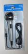 Microphone Dynamic Uni-directionnel V-7000 Audio et hifi