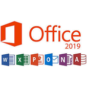 Microsoft pack Office 2019 - Word, Excel, Outlook ... 65 Fontaine-lès-Dijon (21)