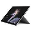 Microsoft Surface pro 4 12  i7 2,2 GHz - SSD 512 Go - 16 Ram Le Pradet (83)