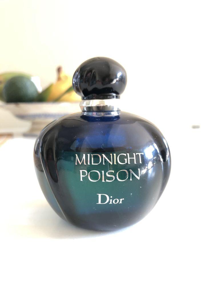 Midnight Poison 120 Marseille 6 (13)