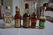 Mignonnettes pour collection 10 Bergerac (24)