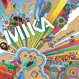 cd MIKA Life In Cartoon Motion 4 Martigues (13)