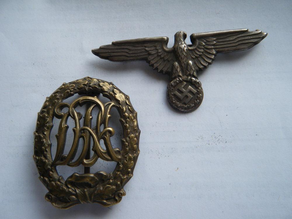 militaria 40 Thise (25)