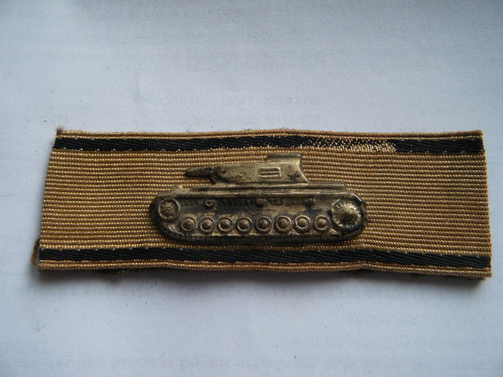 militaria 80 Thise (25)