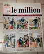 Le million N° 24 : L'encyclopédie de tous les pays du monde