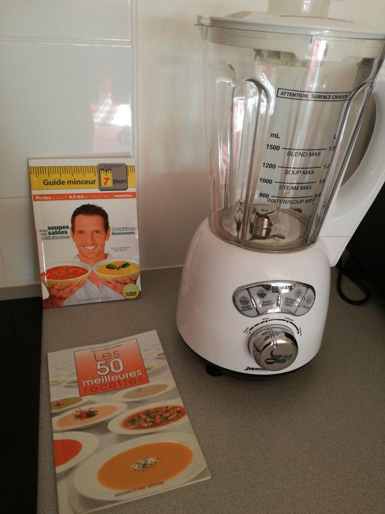 Minci Cook Expert Plus