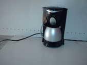 mini cafetière  10 Biot (06)