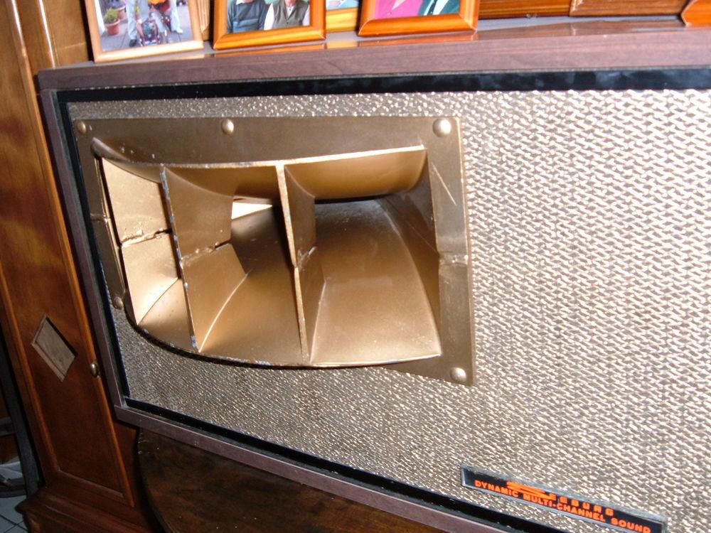 chaines hifi occasion dans le bas rhin 67 annonces achat et vente de chaines hifi paruvendu. Black Bedroom Furniture Sets. Home Design Ideas