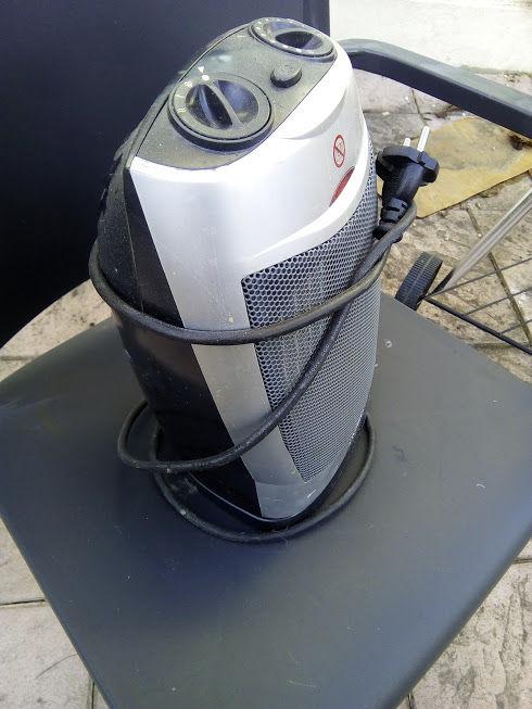 mini convecteur oscillant 10 Chelles (77)