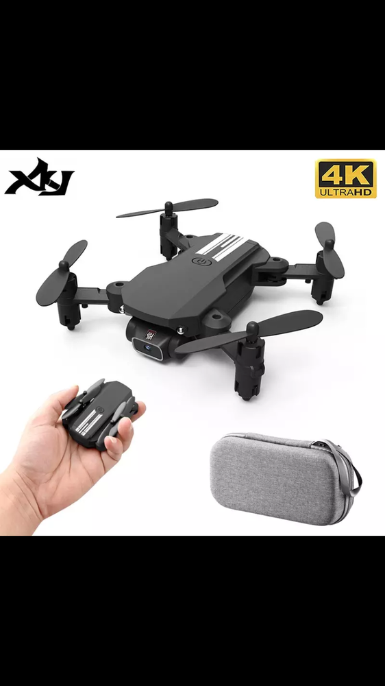 mini drone 50 Coulommiers (77)