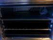 MINI FOUR ELECTROLUX ES0944 Electroménager