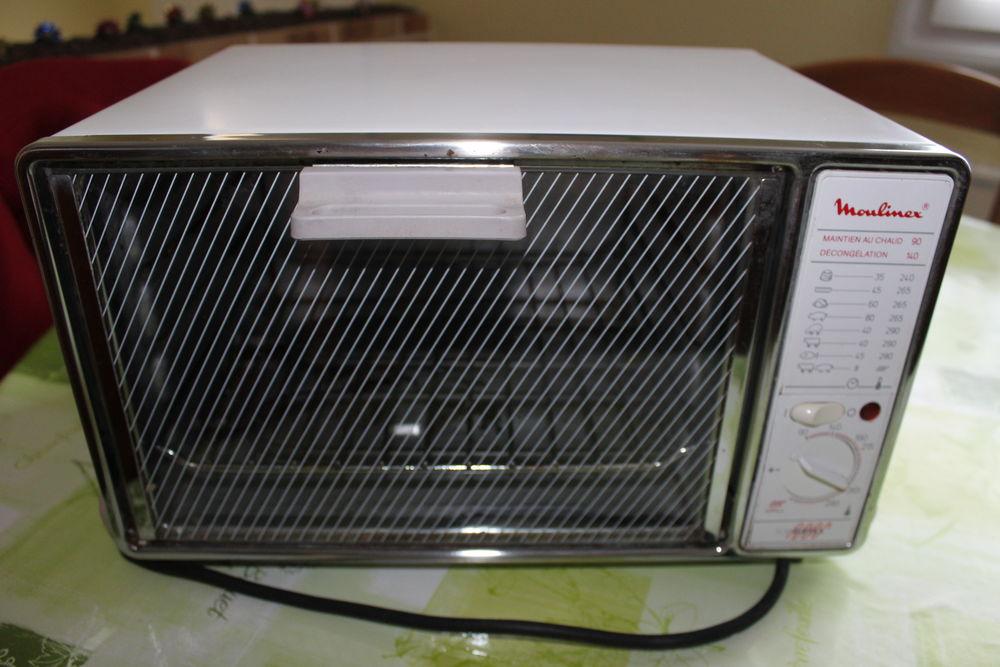 Mini four 35 Changé (53)