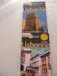 Mini guides touristiques Livres et BD