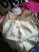 Lot de 7 mini jupes 10 Pantin (93)