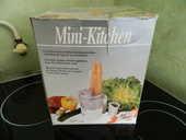 mini kitchen 12 Caen (14)