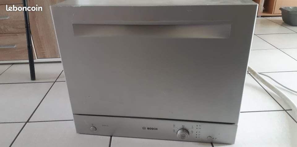 Mini Lave-vaisselle Bosch 20 La Goutelle (63)