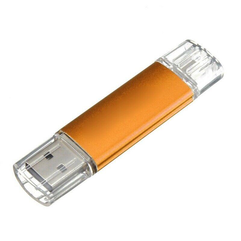 32 Go USB Cle OTG mini USB Lecteur Flash Mobile 5 Paris 12 (75)