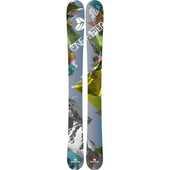 Mini Ski neuf avec fixation  170 Mougins (06)