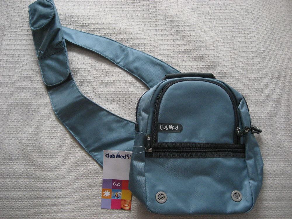 Mini sac à dos pour enfant, neuf 8 Reims (51)