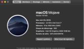 Mac Mini i7 quad 550 La Teste-de-Buch (33)