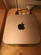 Mac Mini i7 quad Matériel informatique