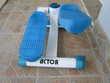 Mini-stepper ACTOR SM-833-2 ( neuf -prix sacrifié) Sports
