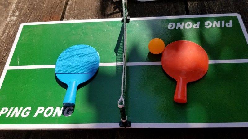mini table de ping pong 10 Cazilhac (11)